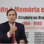 Amarildo, o Rubens Paiva de democracia incompleta?