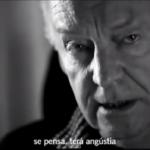 """Galeano: """"Para viver sem medo"""""""