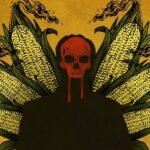 As razões do Dia Mundial contra a Monsanto