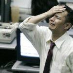 Sob o espectro de uma nova crise financeira