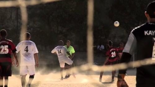 documentario-futebol-e1424370619217