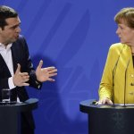 """Grécia: a verdade sobre o """"resgate"""""""