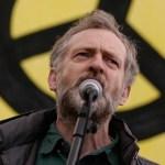 Saudável rebelião no Partido Trabalhista inglês