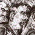 Chomsky: nos EUA, eleição sem alternativas