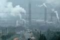 Como grandes petroleiras transnacionais souberam, desde 1977, dos efeitos dramáticos da queima de CO² -- e vêm lutando para escondê-los das sociedades