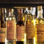 Cachaça, a refinada bebida do Brasil