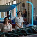 Para conhecer o cinema radical da Tailândia