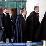 Raduan Nassar: Judiciário estará acima da lei?