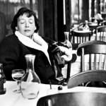 Marguerite Duras celebra o fim de um mundo