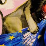 Por que não vale chorar pela União Europeia
