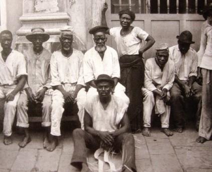 160711_escravos de ganho na Bahia