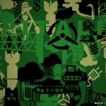 Capitalismo verde, deus fracassado