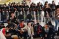 Ao preencher com juristas comissão encarregada dos rumos da Educação, governo paulista tenta cooptar poder que defendeu estudantes e se opôs a fechamento de escolas