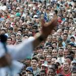 O Brasil sob o golpe: seis hipóteses polêmicas (II)