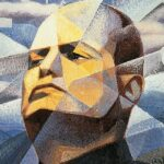 Sobre mesóclises, mediocridade e a ameaça fascista