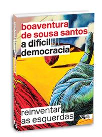 161025-boaventura2