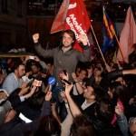 No Chile, emerge uma esquerda sem medo