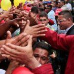Venezuela conflagrada (2): Uma possível alternativa
