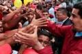 Chavismo não está condenado. Suas vastas conquistas políticas e sociais podem ser preservadas. Mas é preciso corrigir erros graves e romper velhos tabus