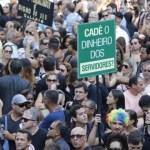 Ladislau: quem quebrou o Estado brasileiro
