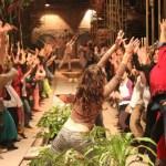 Teatro Oficina propõe encontros <i>Seminais</i>