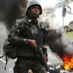 Espírito Santo: o Brasil de amanhã?