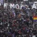 Quem tem medo do populismo?