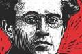 Lançamento do Dicionário Gramsciano contribui para popularizar obra de autor que tem muito a dizer ao Brasil, num momento em que parece tão necessário reconstruir o pensamento crítico
