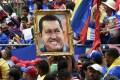 Para resgatar a Venezuela do cipoal em que se enrascou seria preciso novo surto de mobilização, autonomia e criatividade popular. Por que ele parece distante?