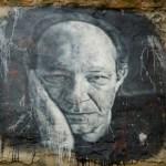 Agamben: profanar a Democracia Representativa