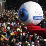 Hora de enfrentar Facebook e Google?