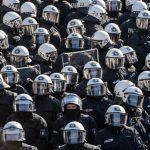 G20: quem são os terroristas?