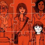 Nova cultura política: o <i>Paradigma do Habitar</i>