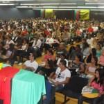 Cursos populares, ascensão e desafios