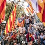 O dia em que a Catalunha começou a virar o jogo