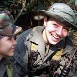 Especial: as FARC após a guerra