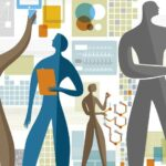 Stiglitz: por que é preciso negar as patentes