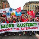 <em>Austeridade</em>, mito cruel e interesseiro