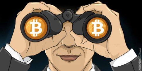 180112-Bitcoin3