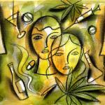 Drogas: Portugal avalia a descriminalização radical
