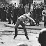 """Viveret: """"Maio de 1968 ainda não terminou"""""""
