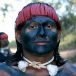Visita aos Xavante, povo guerreiro e sonhador