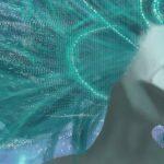 Inteligência Artificial, novo pesadelo?
