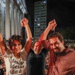 Uma possível era pós-Lula