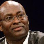 Achille Mbembe: O devir-negro do mundo