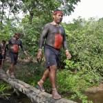 Cultura e estratégias dos Xavante, povo singular