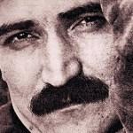 Belchior: viagem no universo de Nietzsche