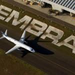 Embraer: radiografia de uma operação criminosa (2)
