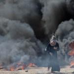 Gaza: a proposta de um judeu de esquerda