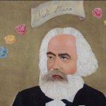 Marx, 200 anos: como reinventar a emancipação?